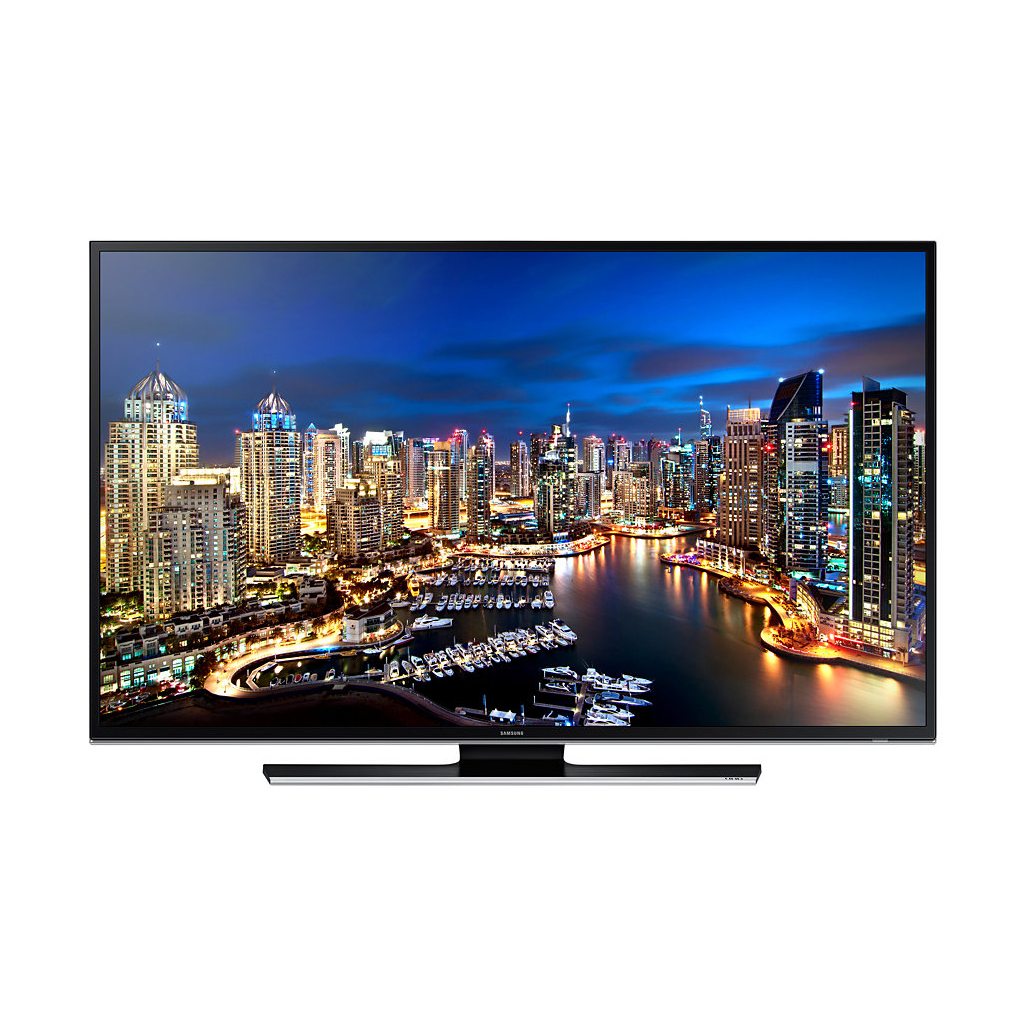 SAMSUNG LED TV 40""